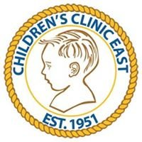 Children's Clinic East