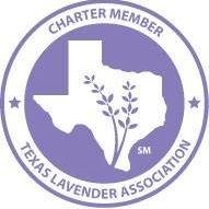 Texas Lavender Association