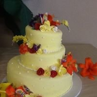 Sugar & Spice Bakery and Catering