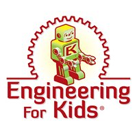 Engineering For Kids of North Maryland