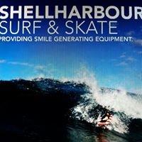 Shellharbour surf & skate