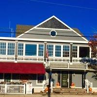 Bellevue Tavern