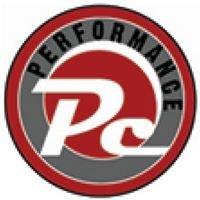 Performance PC
