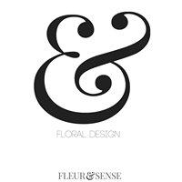 Fleur&Sense