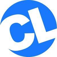 ClubLife SportsZone