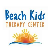 Beach Kids Therapy Center