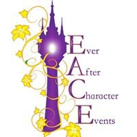 Ever After Character Events - Orlando Princess Parties