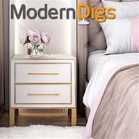 Modern Digs Furniture