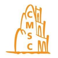 Club Muntanyenc Sant Cugat