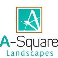 A-Square company