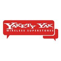 Yakety Yak Wireless