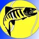 Spearfish Tennis Association