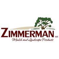 Zimmerman Mulch & Landscape Products