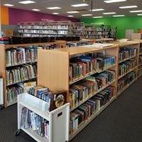 Drake Public Library