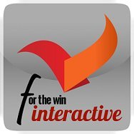 For The Win Interactive