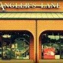 Angler's Lane