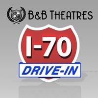 B&B I-70 Drive-In