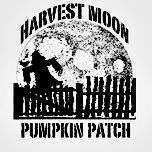 Harvest Moon Pumpkin Patch