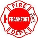 Frankfort Kansas Volunteer Fire Department