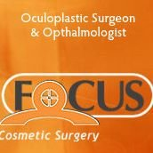Focus Cosmetic Surgery