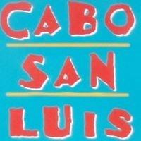 Cabo San Luis