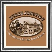 Burke Junction