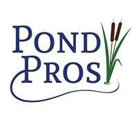 Pond Pros