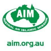 Australian Islamic Mission - NSW