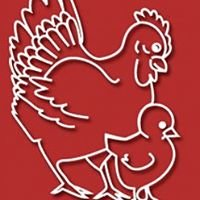 Red Hen Antiques and Collectibles