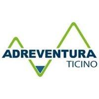 Adreventura Ticino