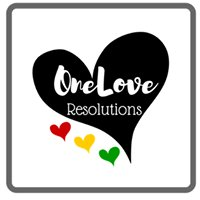OneLove Resolutions