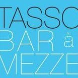Tasso Bar à Mezze
