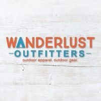 Wanderlust Outfitters
