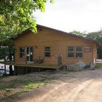 Frank's Lodge