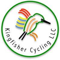 Kingfisher Cycling LLC