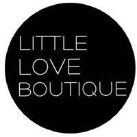 Little Love Boutique