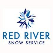 Red River Snow Service