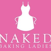 Naked Baking Ladies