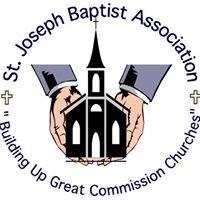 St Joseph Baptist Association
