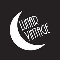 Lunar Vintage