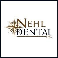 Nehl Dental