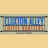 Cluxton Alley Coffee Roasters