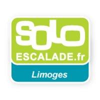 SOLO Escalade Limoges