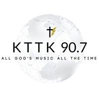 KTTK Radio
