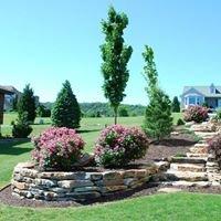 Landscape Services Inc
