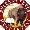 Buffalo Creek Mercantile