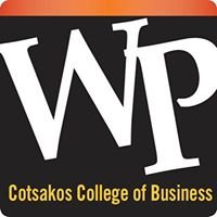 William Paterson University Cotsakos College of Business