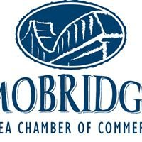 Mobridge Area Chamber of Commerce