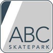 ABC Skatepark