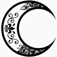 Moondancer Crafts